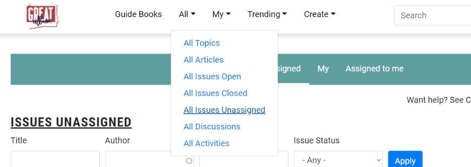 all-issues-unassigned